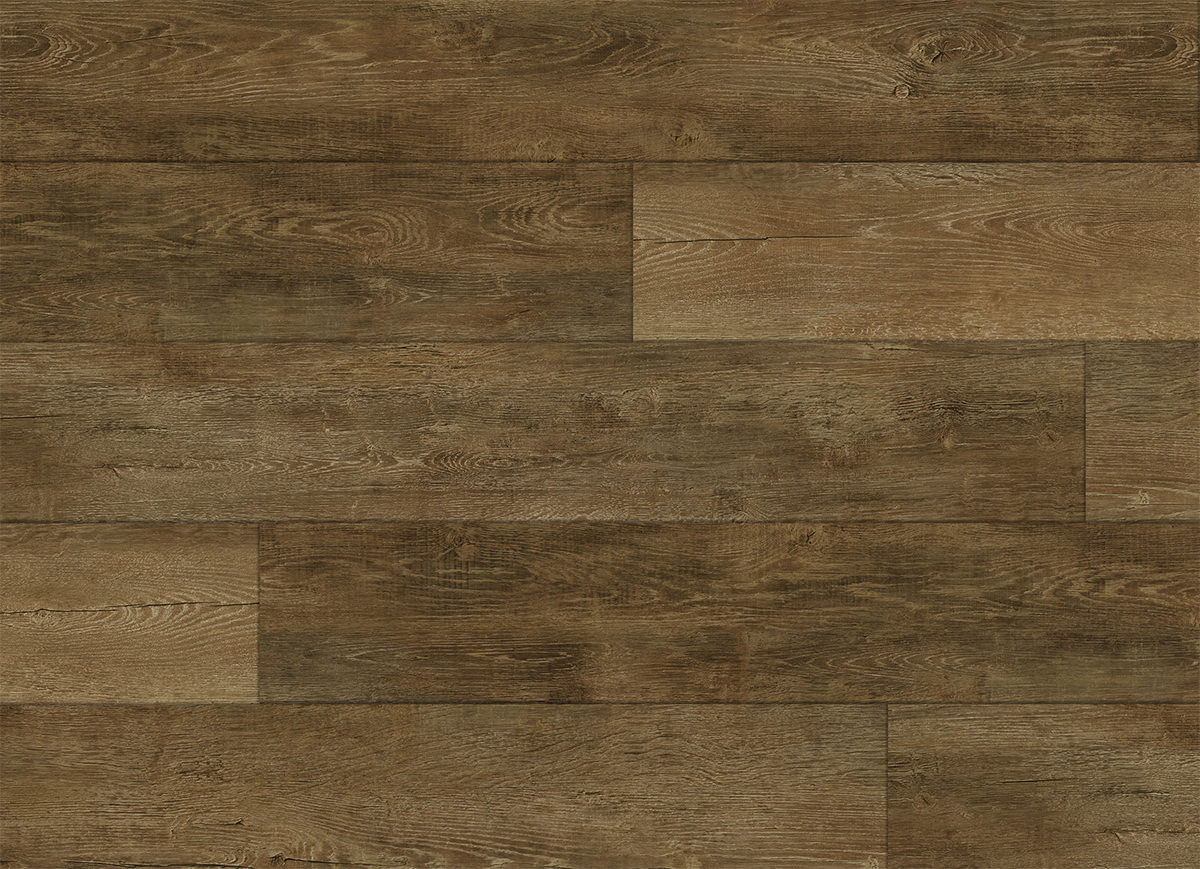 Melbourne Elm Natural  full sized swatch