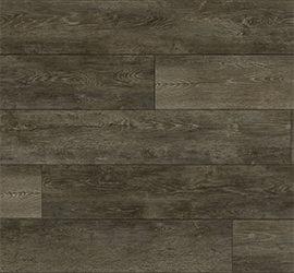 Muster: Mason Oak  Mist