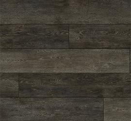 Muster: Mason Oak  Pumice