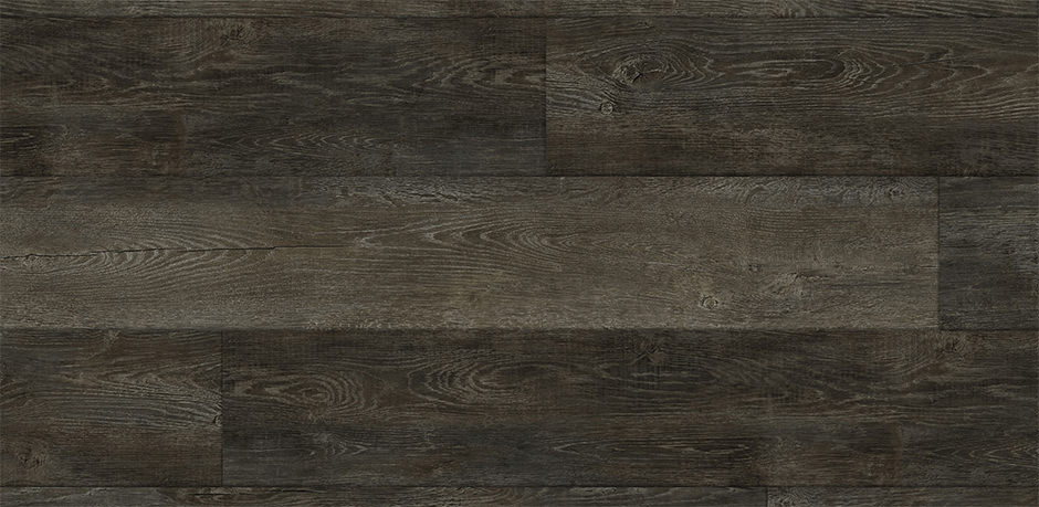 Immagine Mason Oak  Sea