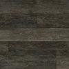 Muster: Mason Oak  Sea
