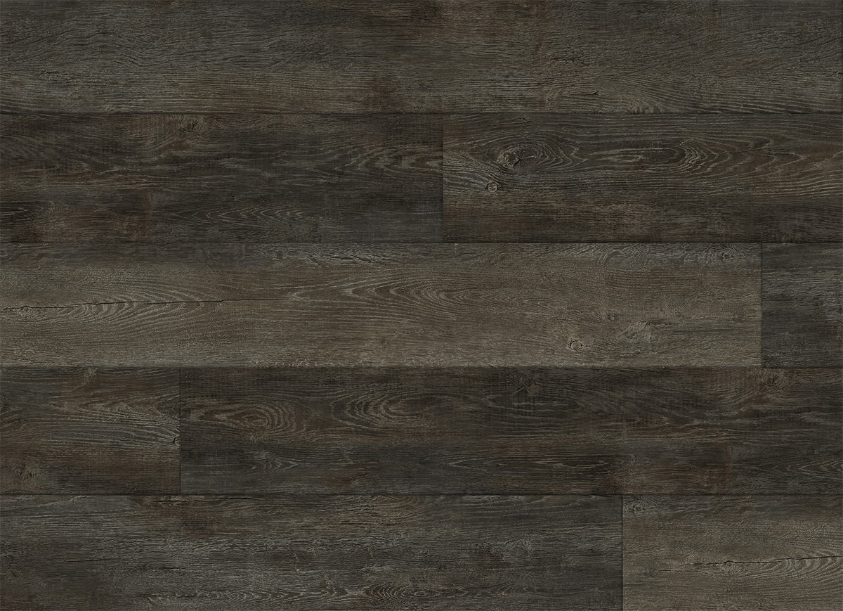 Mason Oak  Mist full sized swatch