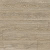 muestra de Treated Oak Bleached