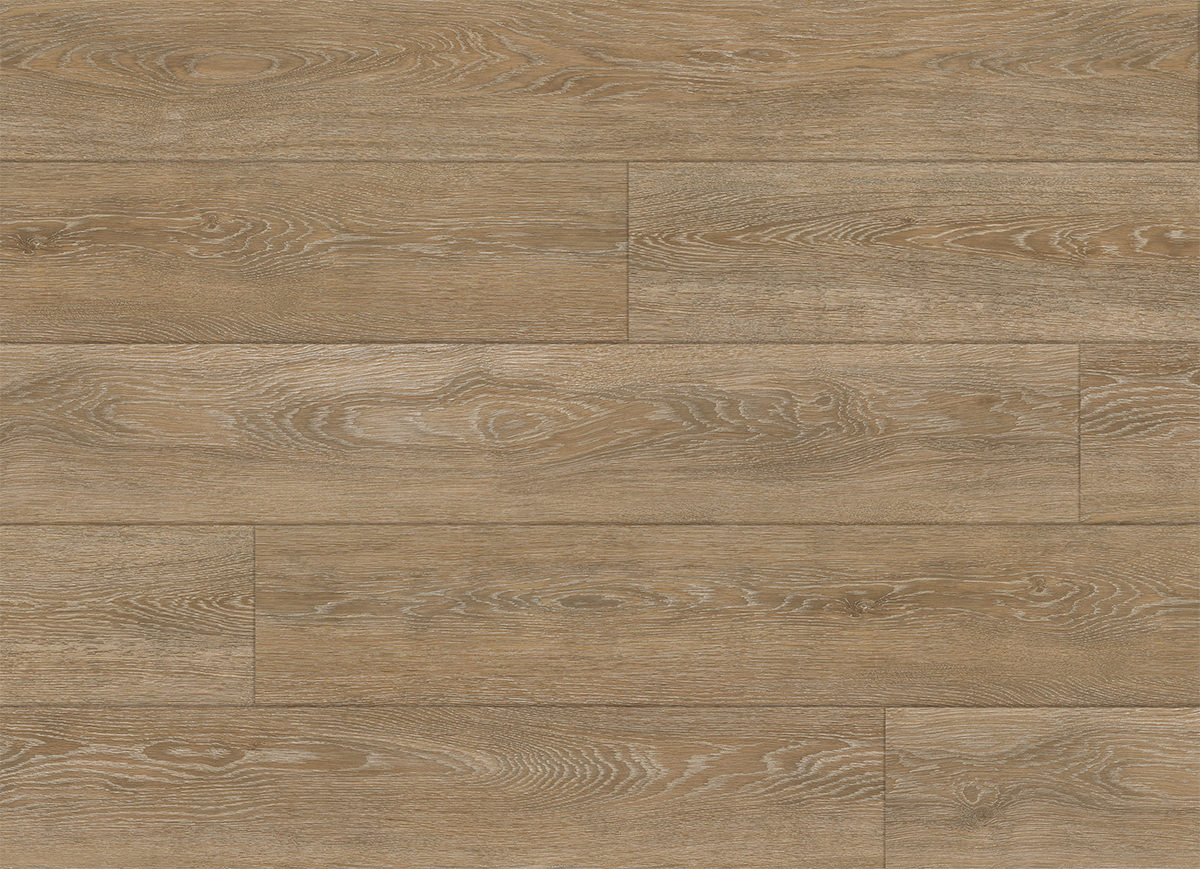 Spotted Gum Sahara full sized swatch
