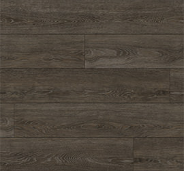 Muster: Treated Oak Oxidized