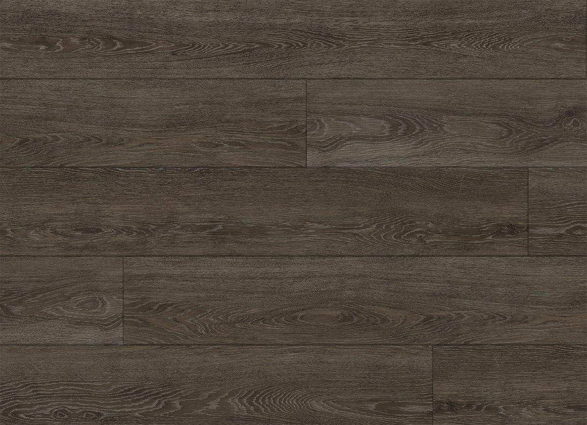 Muster: Mason Oak Pumice – volle Größe