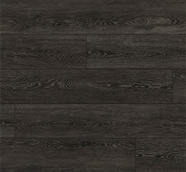 Muster: Treated Oak Fumed