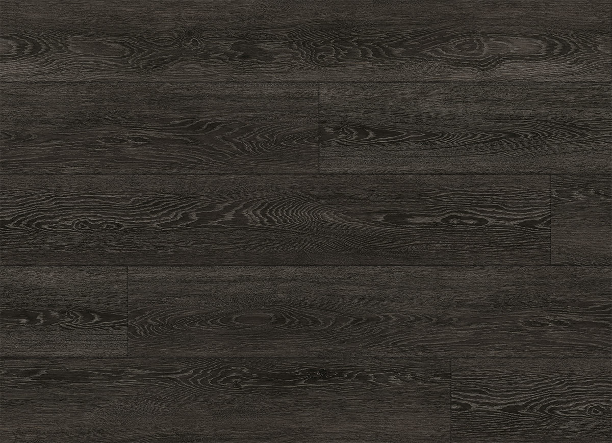 Muster: Iceland Pine Basalt – volle Größe