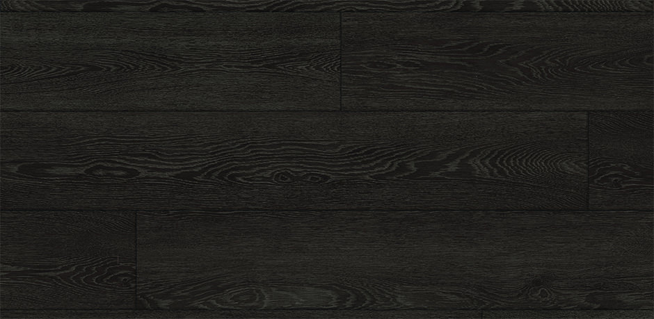 Afbeelding Treated Oak Charred