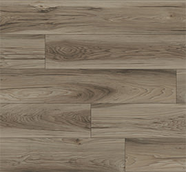 kleur Beaumont Hickory Dawn