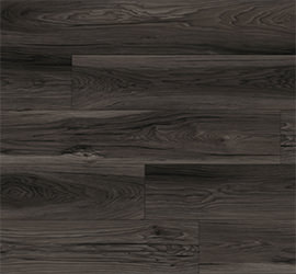 kleur Beaumont Hickory Dusk