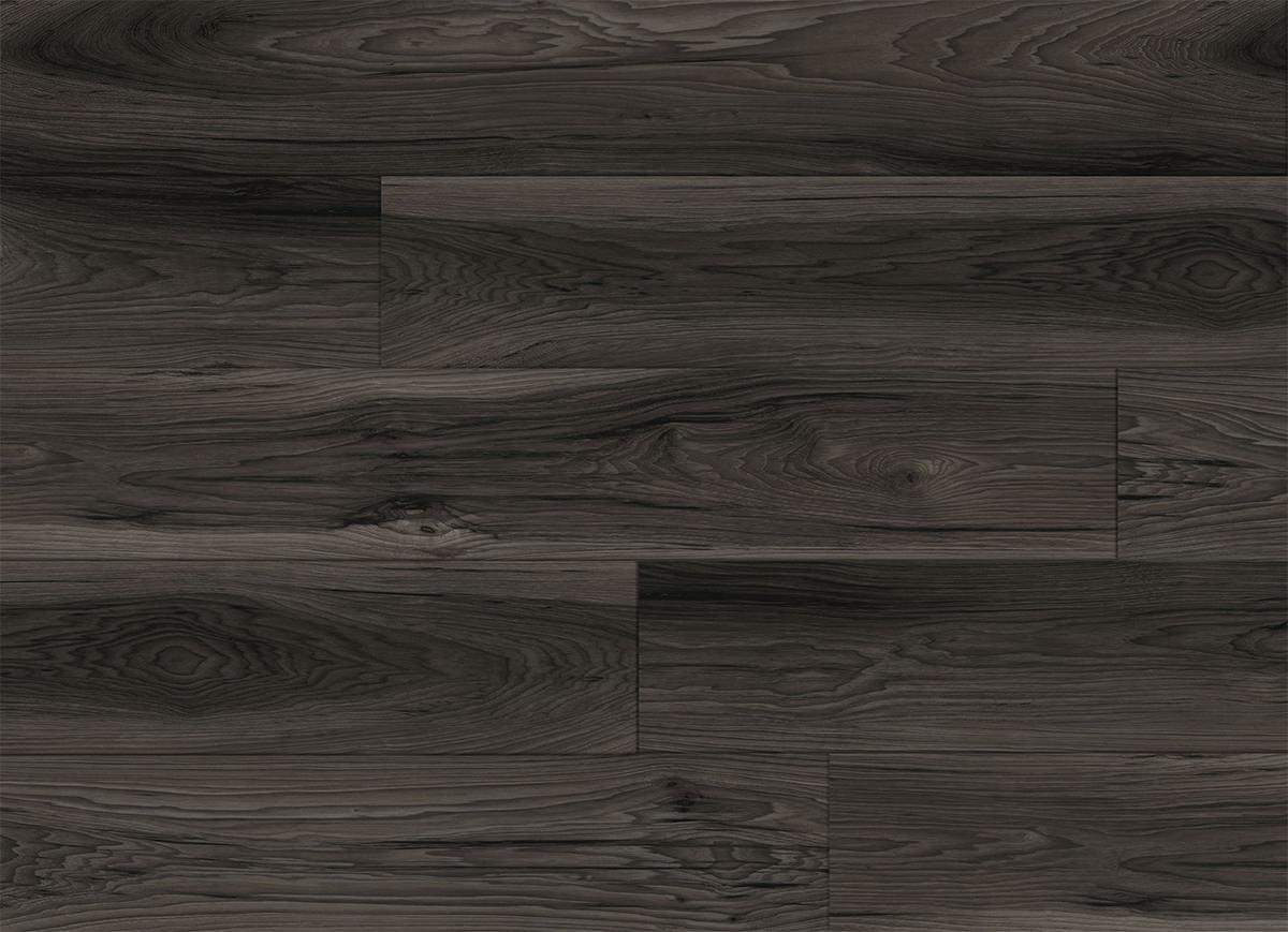 Muster: Bromley Patina – volle Größe