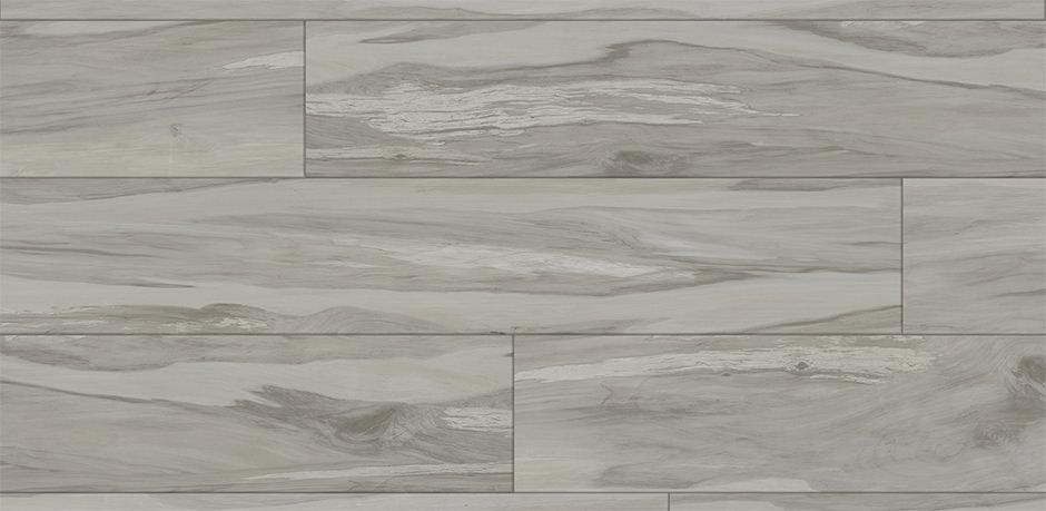 Bromley Carrara Imagen