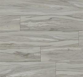 kleur Bromley Carrara