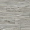 Bromley Carrara swatch