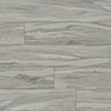 Muster: Bromley Carrara