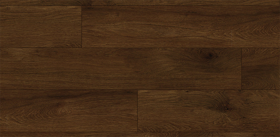 Bild: Perfect Oak Sienna