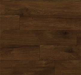 kleur Perfect Oak Sienna