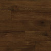 Muster: Perfect Oak Sienna