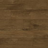 kleur Perfect Oak Cinnamon