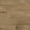 Perfect Oak Bogwood swatch
