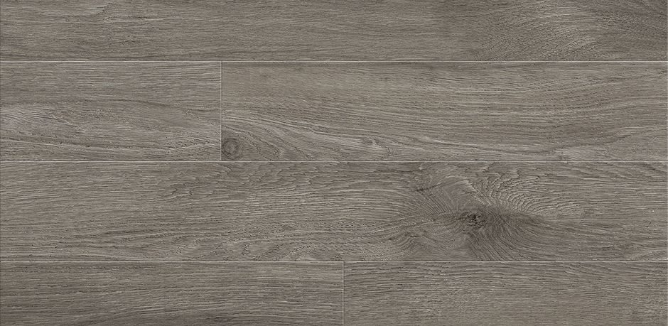 Immagine Perfect Oak Ash Grey