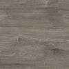 muestra de Perfect Oak Ash Grey