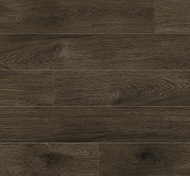 muestra de Perfect Oak Raven Brown
