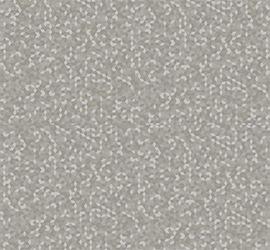 Muster: Hexi Quartz