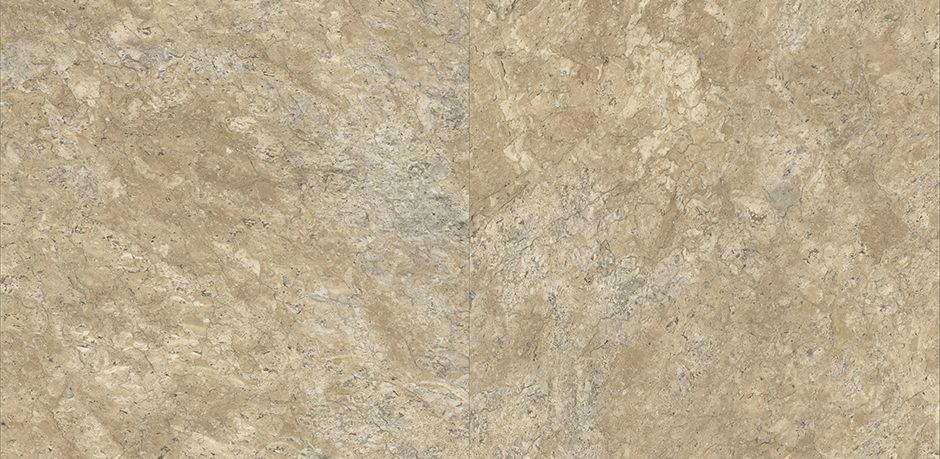 Afbeelding Pyrite Sand