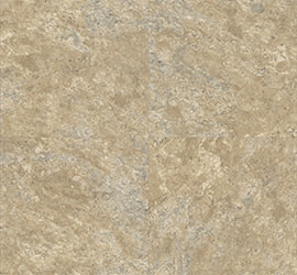 Pyrite Sand muestra