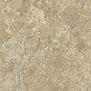 campione Pyrite Sand