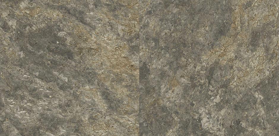 Immagine Minerale grezzo di pirite