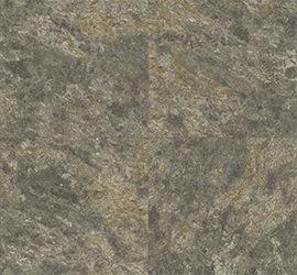Muster: Pyrite Ore