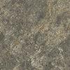 campione Minerale grezzo di pirite