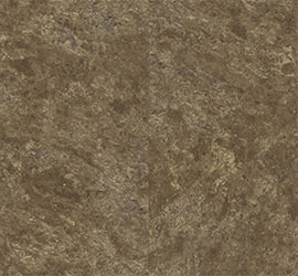 Pyrite Pampas swatch