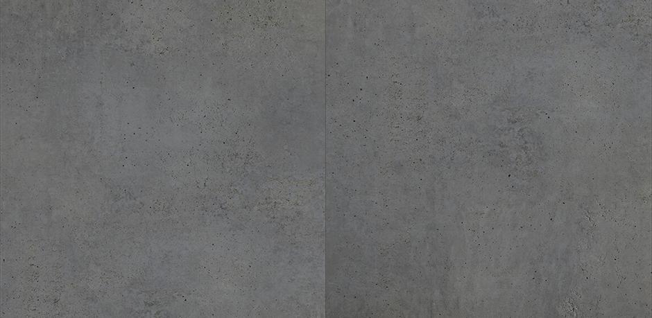 Imagen de Washed Concrete 24x24 Zinc