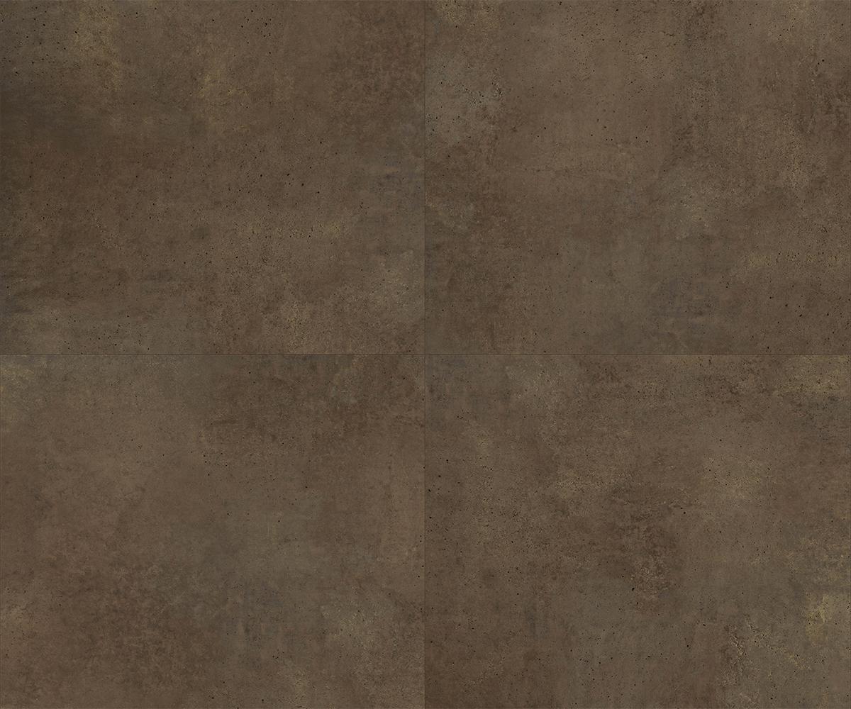 Muster: Tarnish Flame – volle Größe