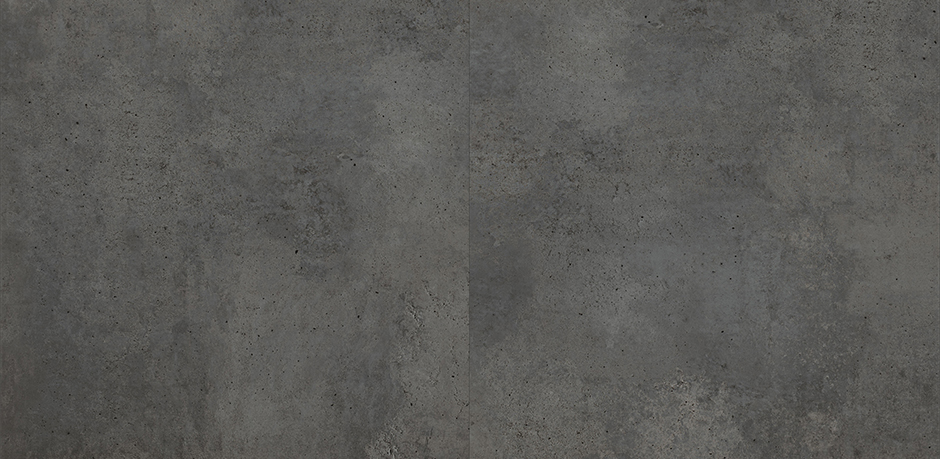 Afbeelding Washed Concrete 24x24 Iron