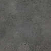 kleur Washed Concrete 24x24 Iron