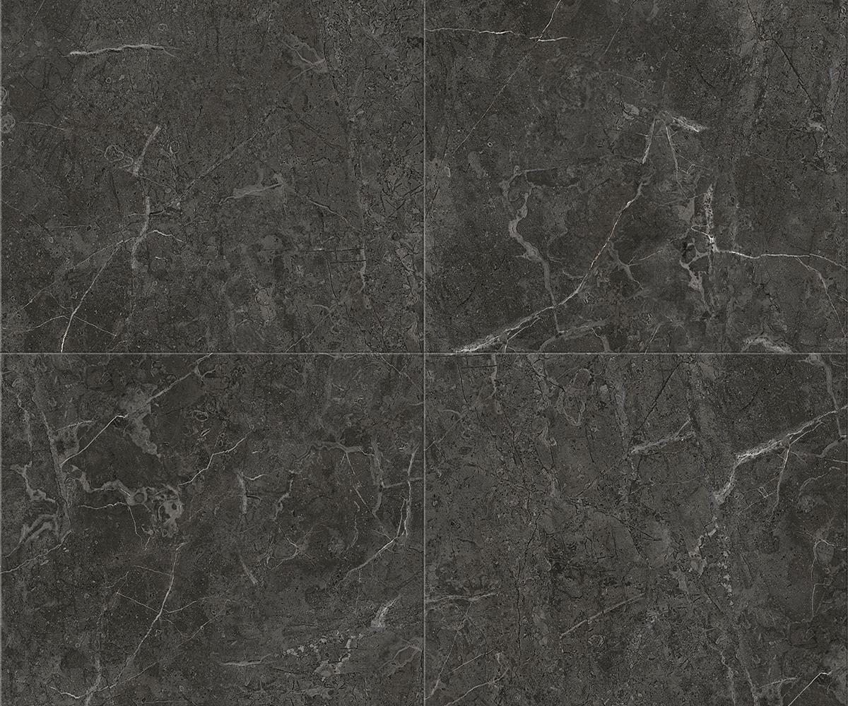 muestra de Pedona Noir tamaño completo