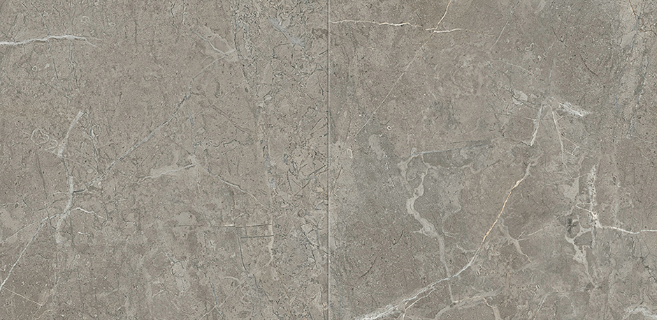 Immagine Turkish Marble Demir