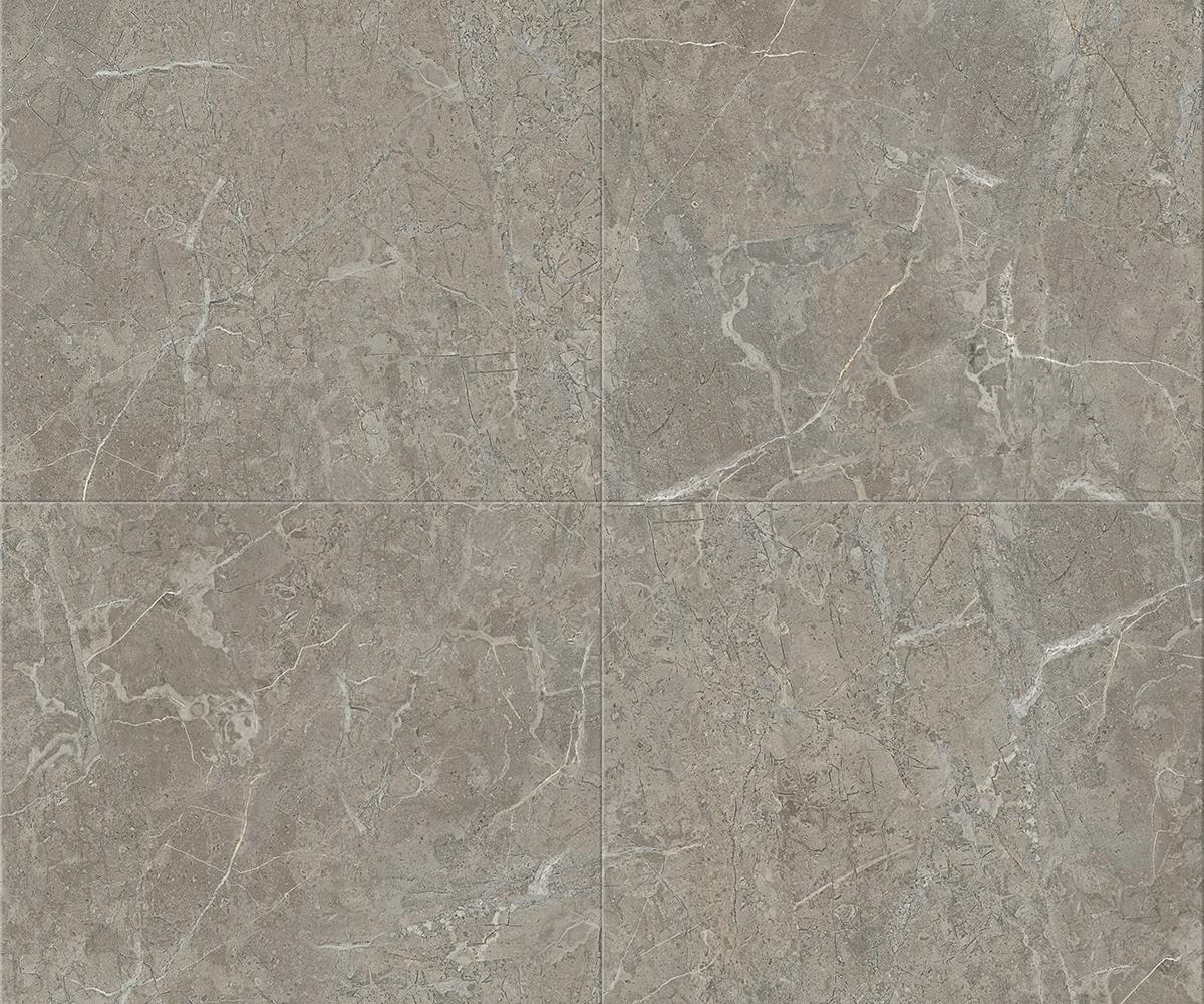 muestra de Urban Grid Precast Grey tamaño completo