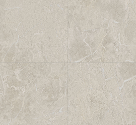 kleur Turkish Marble Kil