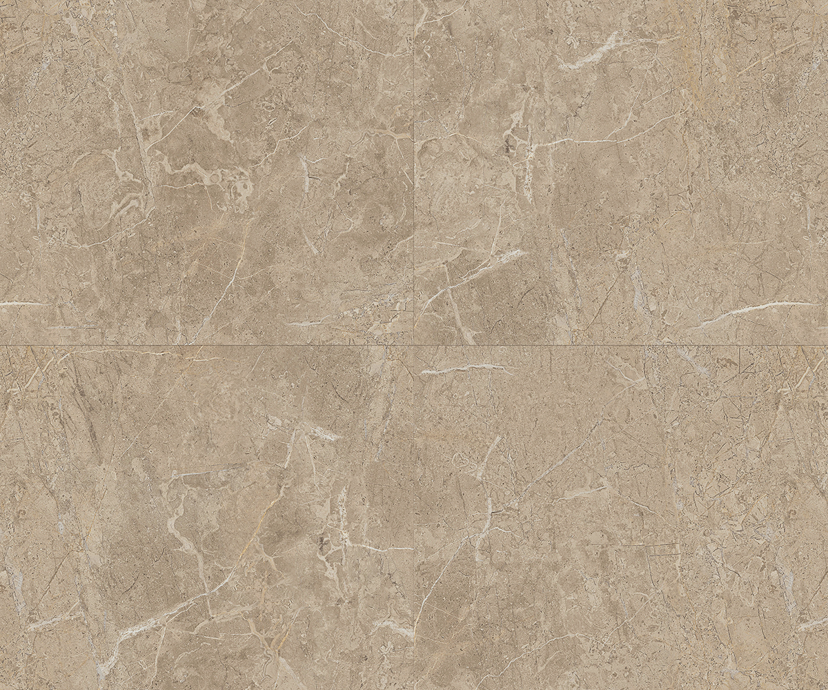 Turkish Marble Kil full sized swatch