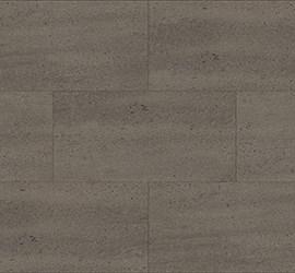 Muster: Mica Grey