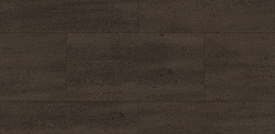 Immagine Mica Deep Brown