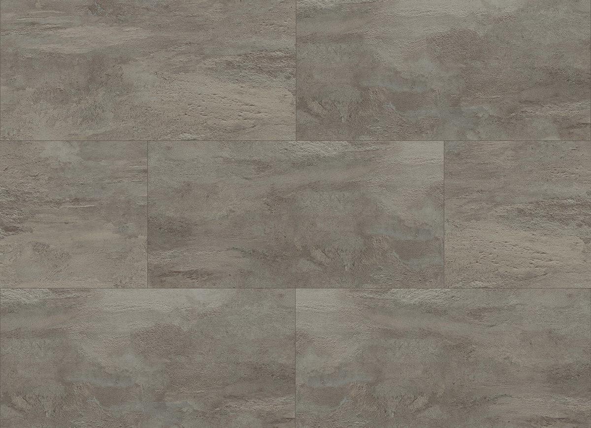 Muster: Tremolo Marble Dove – volle Größe