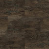 muestra de Lithic Stone Dark Brown