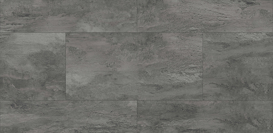 Immagine Lithic Stone Grey